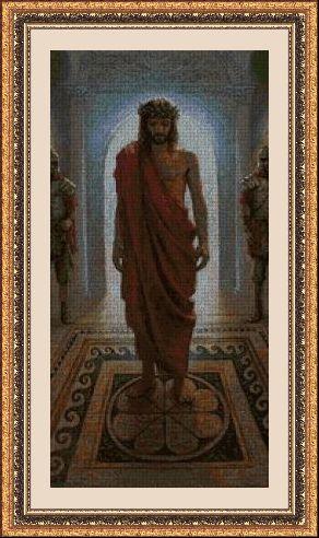 RELIGION Y MITOLOGIA 35006