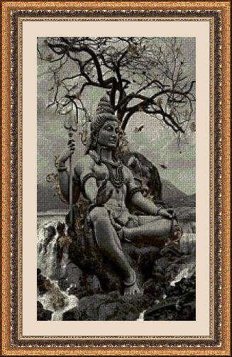 RELIGION Y MITOLOGIA 35010