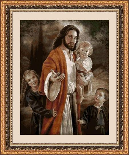 RELIGION Y MITOLOGIA 35025