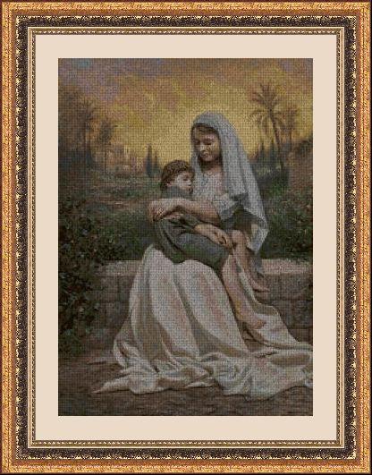 RELIGION Y MITOLOGIA 35084