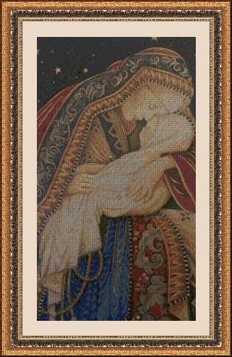 RELIGION Y MITOLOGIA 35093