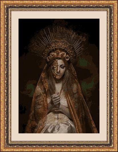 RELIGION Y MITOLOGIA 35100