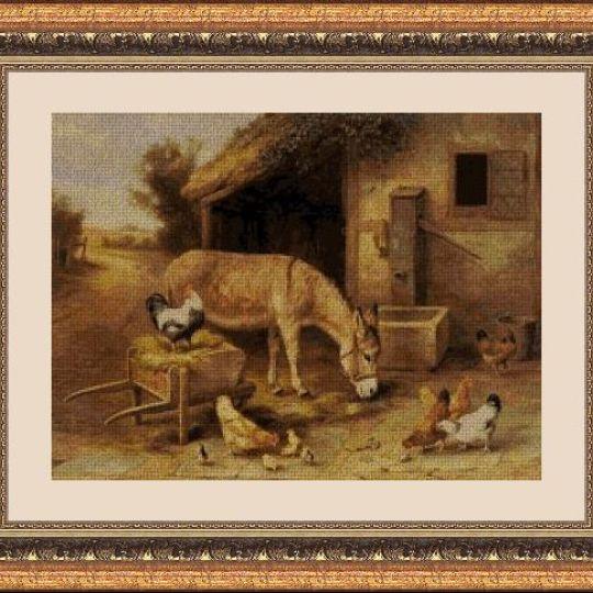 ANIMALES 30041