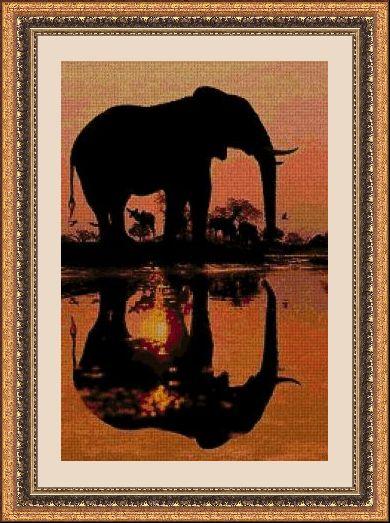 ANIMALES 30129