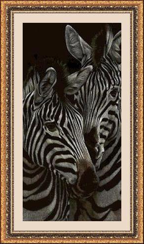 ANIMALES 30130