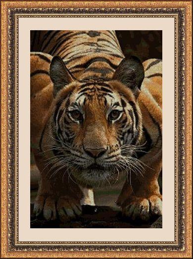 ANIMALES 30135