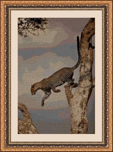 ANIMALES 30138