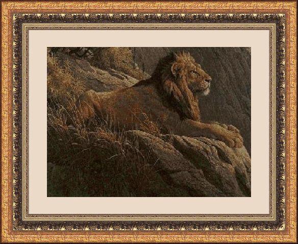 ANIMALES 30154
