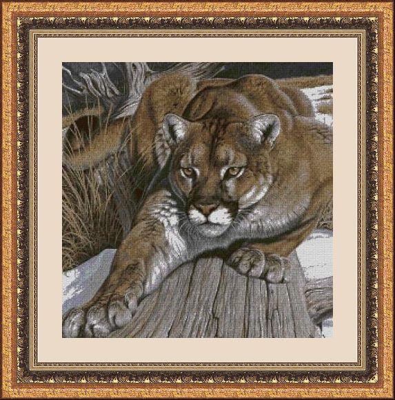 ANIMALES 30160