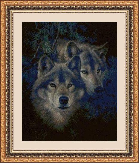 ANIMALES 30223