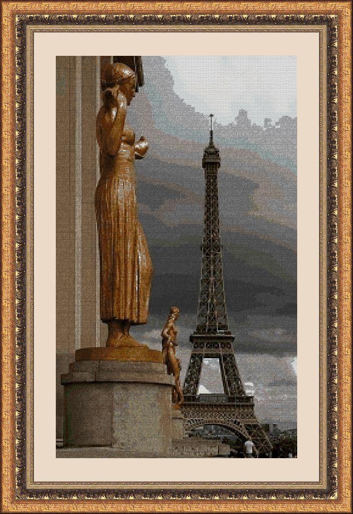 Monumentos 1927