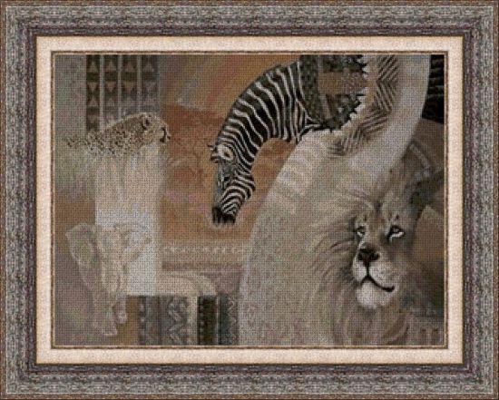 Animales 0105