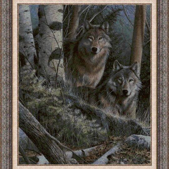 Animales 0114