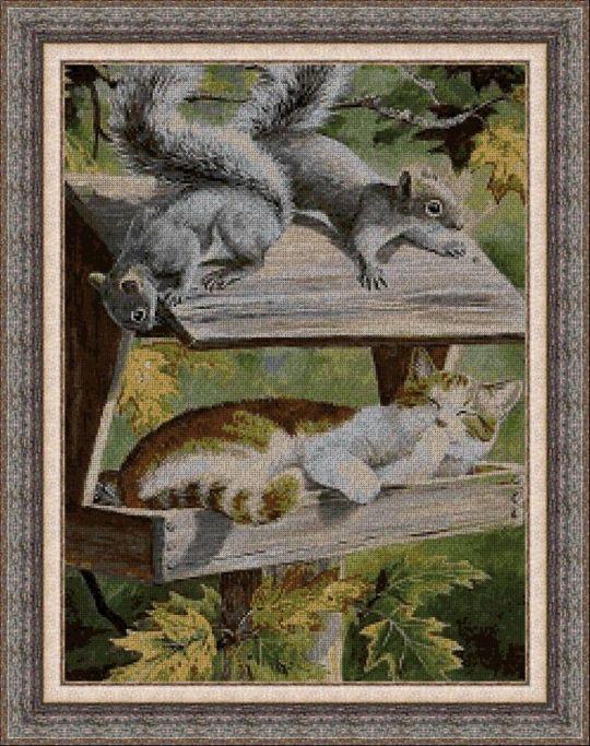 Animales 0124