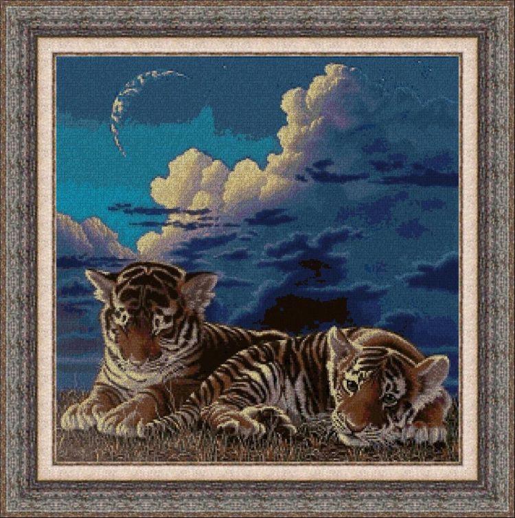 Animales 0135