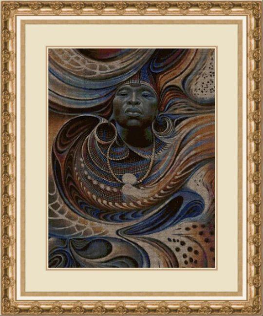 Cultura Africana 0709