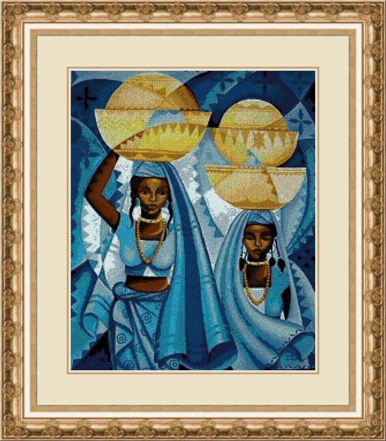 Cultura Africana 0710