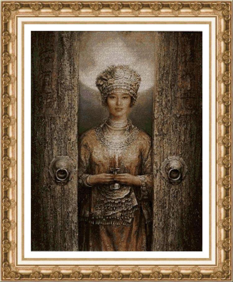 Cultura Asiatica 557