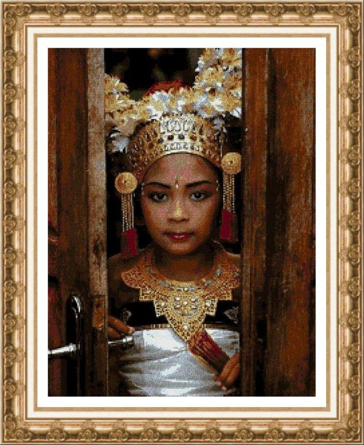 Cultura Asiatica 590