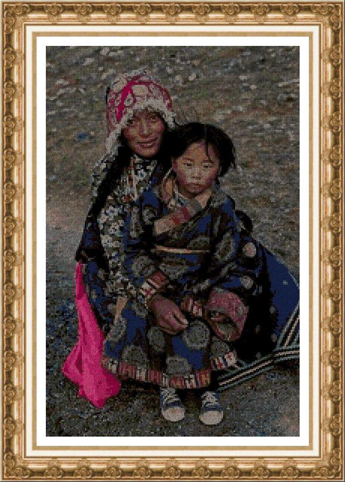 Cultura Asiatica 596