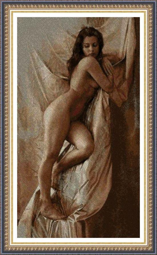 Desnudos Artisitcos 2005
