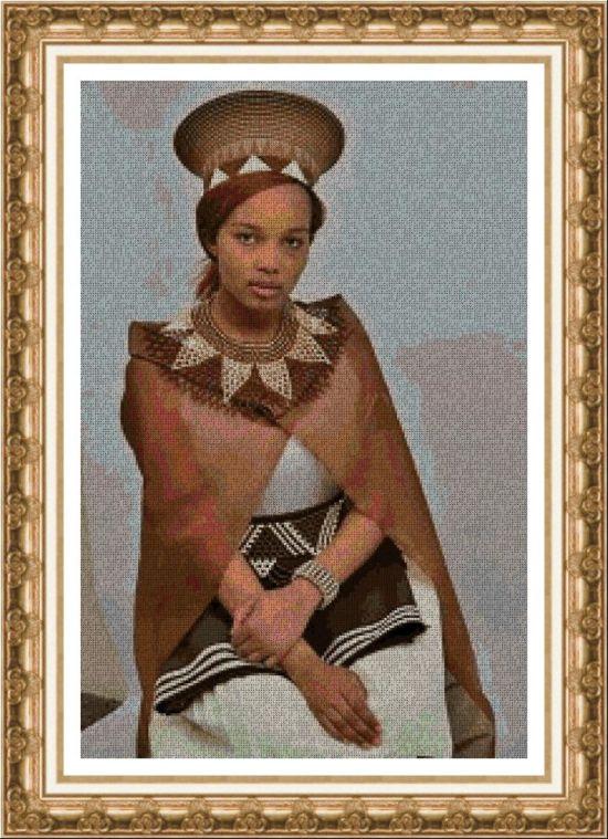 Etnicos y Tribus 1703