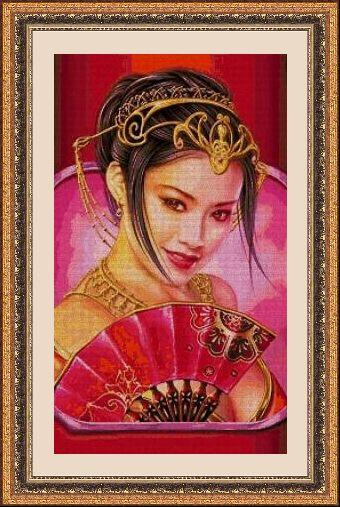 Cultura Asiatica 1174 1