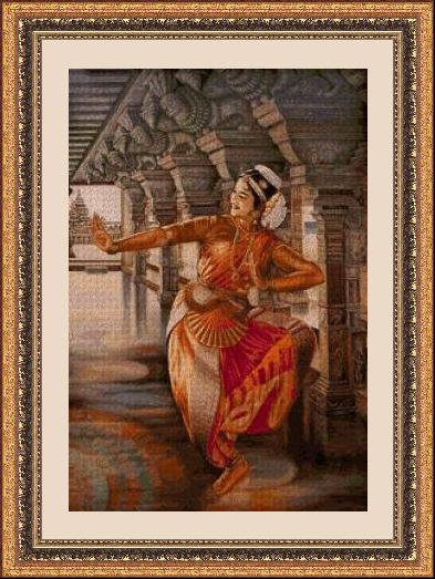 Cultura Asiatica 1378 1