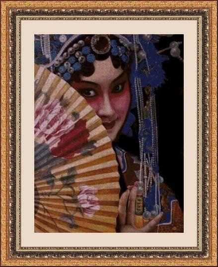 Cultura Asiatica 1406 1