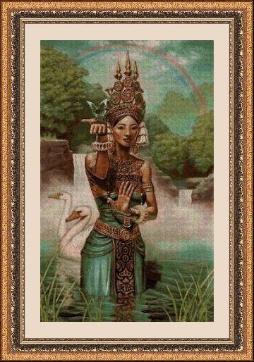 Cultura Asiatica 2107 1
