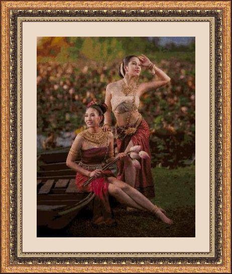 Cultura Asiatica 2175 1