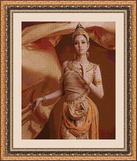 Cultura Asiatica 2244 1