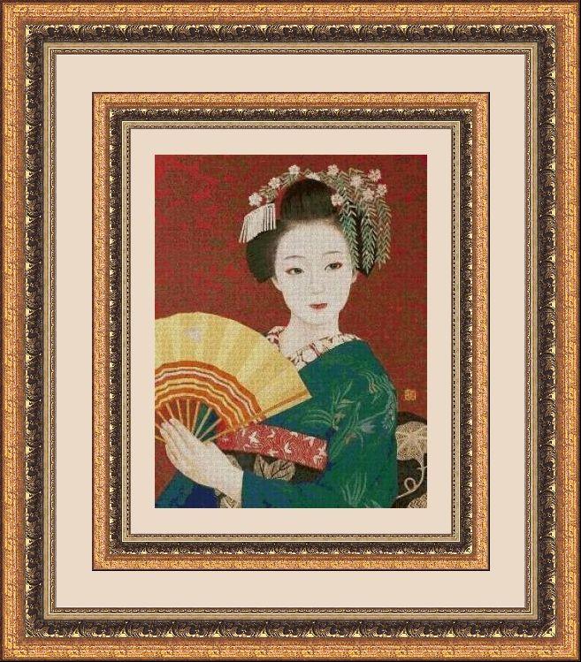 Cultura Asiatica 2779 1