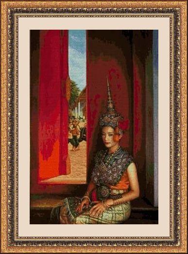 Cultura Asiatica 763 1