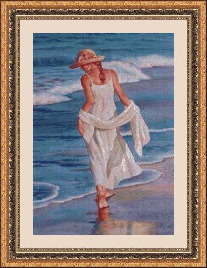 Damas Y Romanticos 636 1