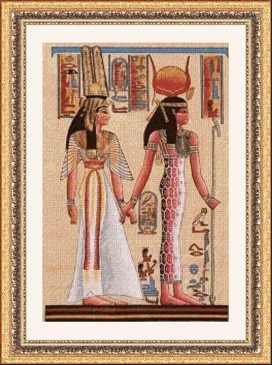 Religion y Mitologia 415 1