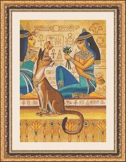 Religion y Mitologia 486 1