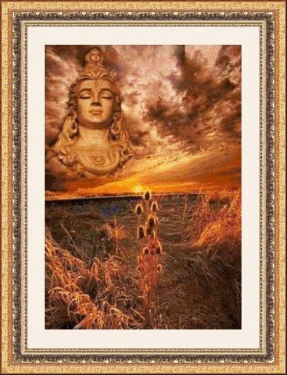 Religion y Mitologia 749 1