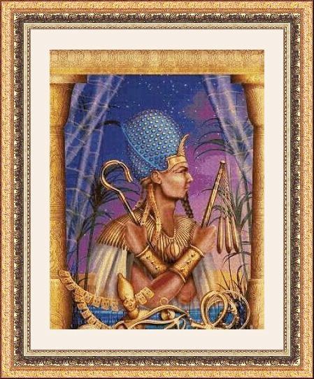 Religion y Mitologia 820 1
