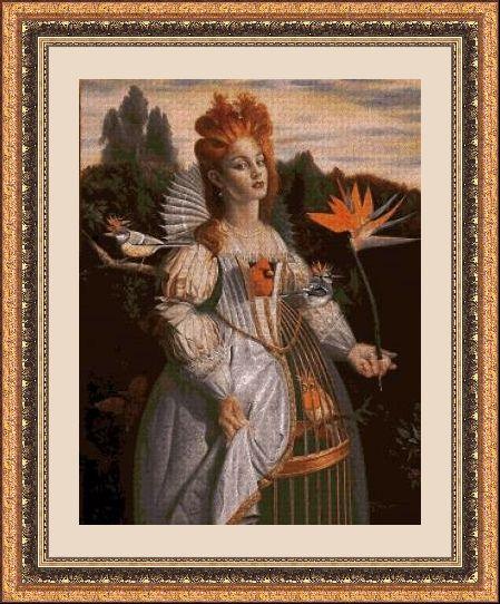 Modernos Y Surrealistas 1624 1