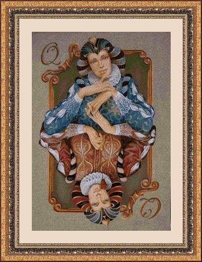 Modernos Y Surrealistas 1845 1
