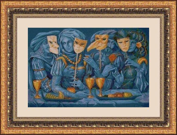 Modernos Y Surrealistas 1852 1