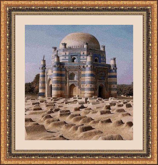 Monumentos Y Castillos 1035 1