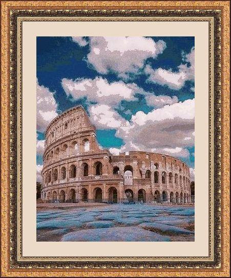 Monumentos Y Castillos 1286 1