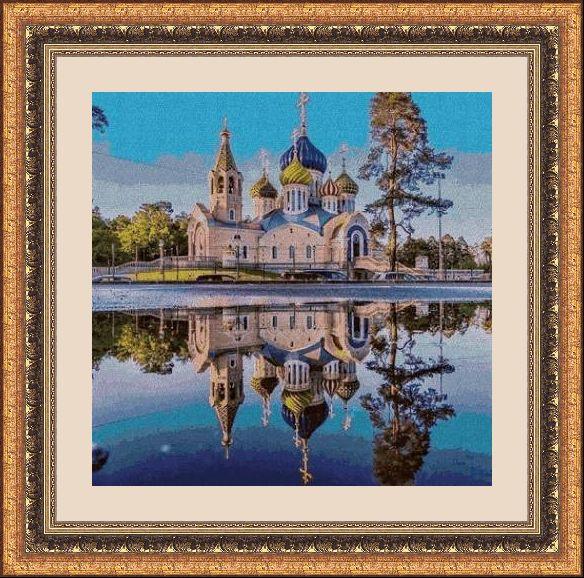 Monumentos Y Castillos 1287 1