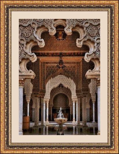 Monumentos Y Castillos 1351 1