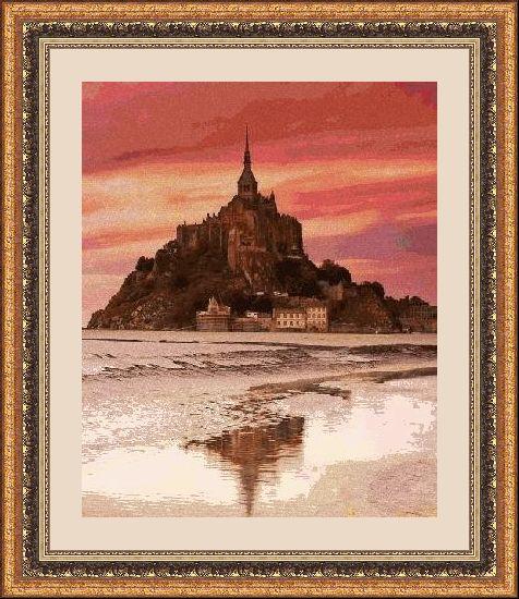 Monumentos Y Castillos 1647 1