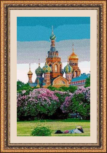 Monumentos Y Castillos 235 1