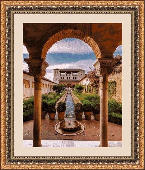 Monumentos Y Castillos 239 1