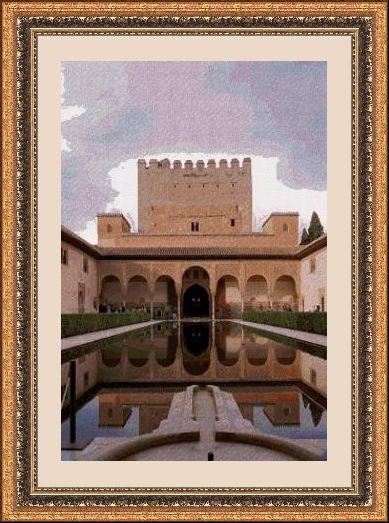 Monumentos Y Castillos 280 1